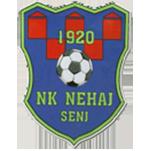 NK Nehaj, Senj