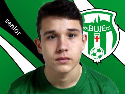 Daniel Risonjić