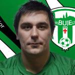 Elvis Čović