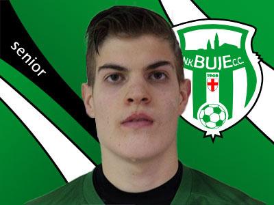 Mario Franković