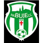 NK Buje
