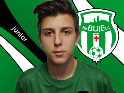 Riccardo Favretto