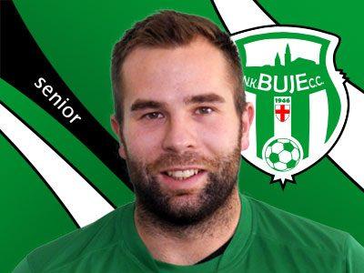 Ivan Brečević