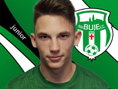 Luka Jašarević